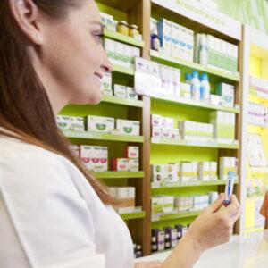 лекарства влияние на потенцию